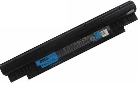 Thay Pin Laptop Dell Vostro V131