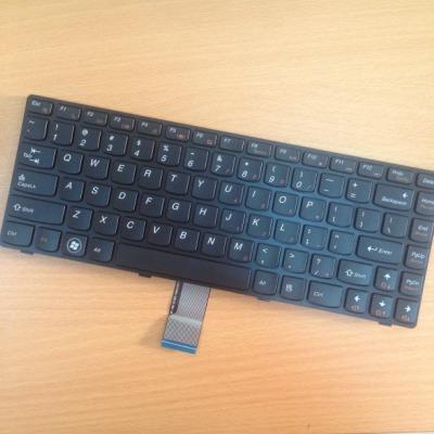 Thay bàn phím laptop Lenovo B470